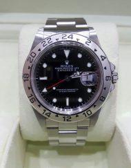 Rolex Explorer 2 40mm 16570